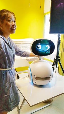 專家傳真-提升消費體驗,同時強化企業行銷力的AI聊天機器人
