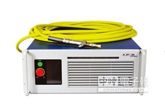 攜手精鐳光電科技、先鋒科技 IPG 3D列印展秀豐碩成果
