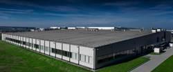 《半導體》日月光投控布局東歐,環旭併購波蘭生產據點