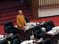 鄭新助:阿扁特赦案 被陳菊騙12年