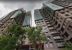 內湖AIT新館開幕在即 對面豪宅卻慘賠1300萬出場