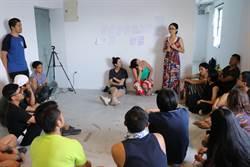 匯聚亞太各國藝術創作力 第二屆亞當計畫開跑