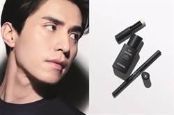 香奈兒推出男性彩妝 韓國搶先賣更找來李棟旭代言