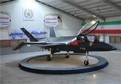 伊朗下週將推出新戰機與新飛彈