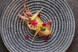 日本「新一代食神」來台!聯手國宴主廚限時端中華盛宴