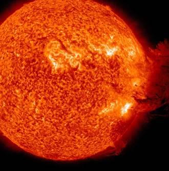 人類末日?科學家警告地球磁極倒轉後果極嚴重