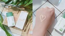 為敏感乾肌設計的保養油防曬!皮膚科醫師邱品齊推薦:連孕婦都可以用
