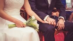 不易產生矛盾!夫妻最佳年齡差揭密「離婚率最低」