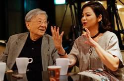 89歲台灣電影教父李行從影70年   北市國樂團辦電影音樂會致敬