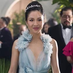 《瘋狂亞洲富豪》的時尚品味 獨一無二才是臻品