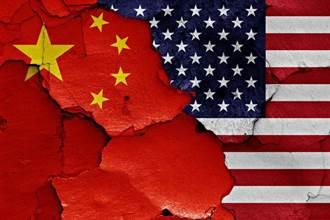 三廢貨品追加到中國對美第一波25%徵稅清單