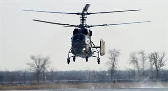 俄將推出新一代「圍獵」反潛制導深水炸彈