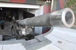 八二三砲戰60周年 李富城:謝謝為國犧牲的戰士
