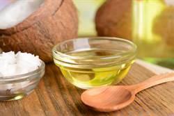 多吃心臟威脅大 哈佛教授:椰子油是十足毒藥