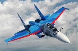 就是不退!第4代戰機要迎向2040年代