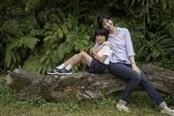 「永遠的玉女」楊采妮重返台灣大銀幕 《嗨!神獸》詮釋漁村媳婦