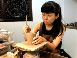 陶博茶席大賽總獎金32萬 上屆首獎正妹拼再得獎