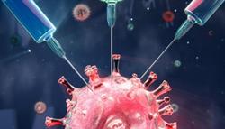首例癌症免疫治療藥物納健保給付 最大受惠者曝光