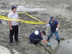 永和分屍》掌握死者生前因毒品發生爭執 警鎖定2外籍男女