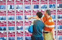 房租狂飆 成都漲幅反超北上廣
