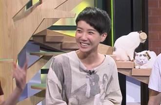 最後畫面曝光 盧凱彤為愛貓放棄移民台灣