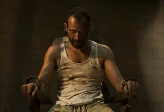 阿拉伯詭異傳說拍成影集 《食屍鬼獄》搭中元節上線