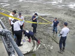 永和分屍》一通電話成關鍵 檢警鎖定死者6外籍友人限制出境