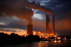 哪有什麼乾淨煤? 燃煤汙染物大盤點