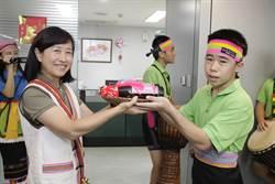 新和部落第二屆豐年祭  8月25日登場