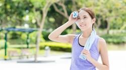 燃脂再升級!運動搭配「這種水」提高代謝、燃脂更久