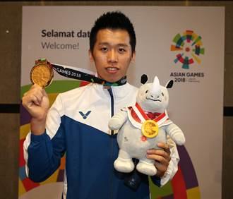 亞運》中華隊24日賽程 體操李智凱拚雙槓