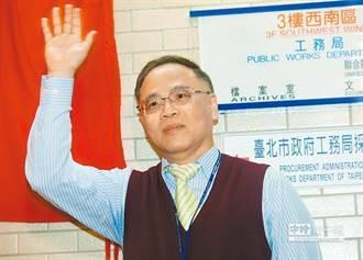 纏訟逾7年 新生高弊案 4官商二審仍判無罪