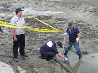 永和分屍案重新模擬行兇過程 祕密證人提供關鍵證據