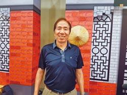觀光客的最愛 知名蛋糕香港展店