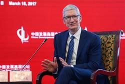 庫克執掌蘋果7週年 外媒曝「賈神」如何力挺他接班