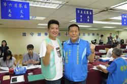 台北》救台三兄弟聯盟跳脫藍綠 籲無色救國、救台北
