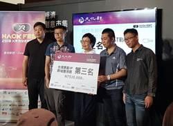 《阿婆的回憶》 龍華遊戲系團隊獲文化部原創IP跨域應用獎