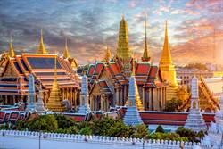 新南向受挫!  我延長泰國來台免簽 泰簽10月起卻大漲4成