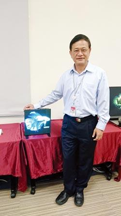 隆達滁州基地 Q4產能全開