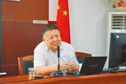 陸學者:惠台政策已無須兩岸協議