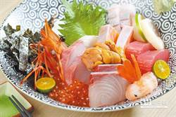 愛吃生魚片的你 小心「海獸胃線蟲」寄生!
