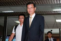 浩鼎案獲判一審無罪 翁啟惠:正義雖到,名譽難復