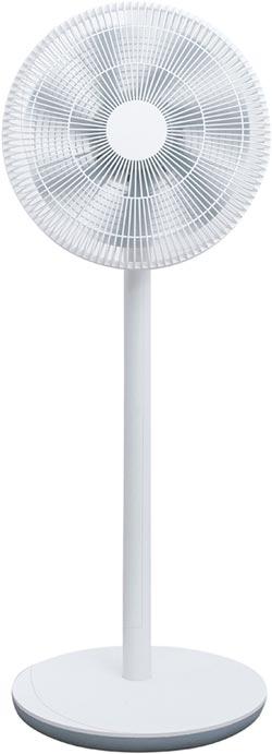米家直流變頻電風扇 全國電子獨家首賣4天