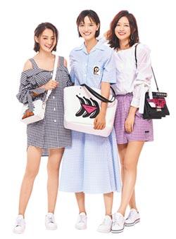 《王牌教師》3姝 秀少女感時尚