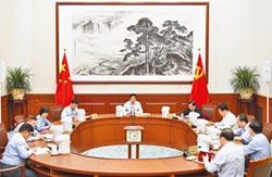 中共畫紅線 禁黨員信教、放債