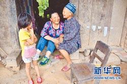 女工養育87孩子 20個上北大清華