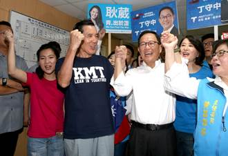 國民黨重回支持度最高政黨? 網友4點中肯分析