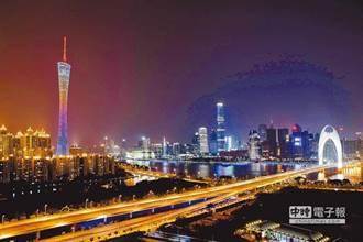 改革開放40年見「圳」奇蹟 邊陲小鎮變身國際大城