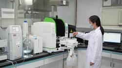 水色變濁因空氣混入 中投區飲用水檢驗合格率百分百