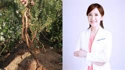 換季肌膚又開始乾敏?美女醫師彭溫雅分享保養3個秘訣